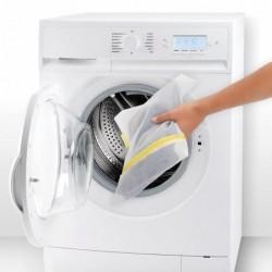Filets de lavage set de 3
