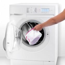 Filets de lavage pour...