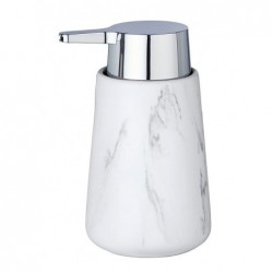 Adrada ceramic soap dispenser