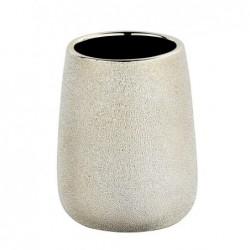 Gobelet Glimma or céramique