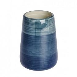 Gobelet pottery pétrole...