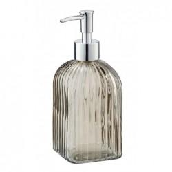 Distributeur de savon vetro...