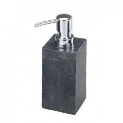 Distributeur de savon slate...
