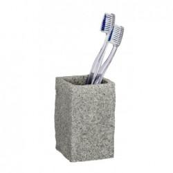 Gobelet granite