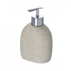 Distributeur de savon puro...