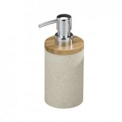 Distributeur de savon vico...
