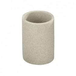 Cup vico Diam 7 x 10 cm