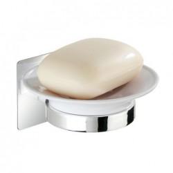 Turbo-Loc® porte-savon...