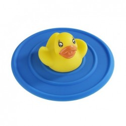 Duck stopper