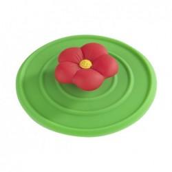 Flower stopper