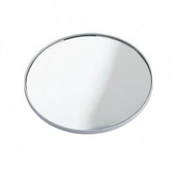 Miroir cosmétique...