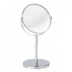 Cosmetic mirror to sit on...