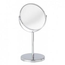 Miroir cosmétique à poser...