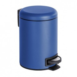 Cosmetic bin with pedal...