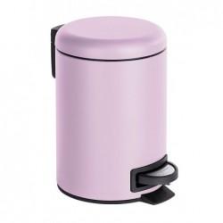 Leman lilac 3 l cosmetic...