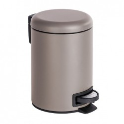 Leman taupe 3 l cosmetic...