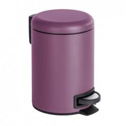 Leman purple 3 l cosmetic...
