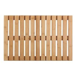 Caillebotis bambou 40 x 60 cm