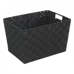 Bathroom basket adria m,...