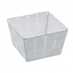 Adria mini bathroom basket,...
