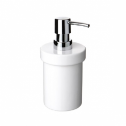 Martins soap dispenser