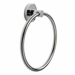 Porte-serviette anneau Martins