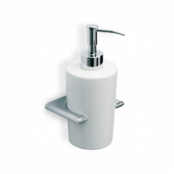 Liquid wall soap dispenser...