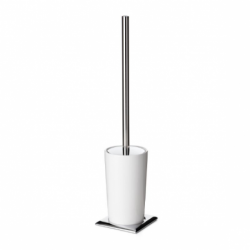Toilet brush holder - ronda