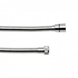 Comfort metal double clip...