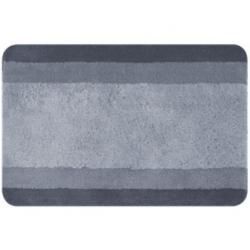 Balance tapis de bain grey