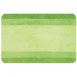 Balance tapis de bain kiwi