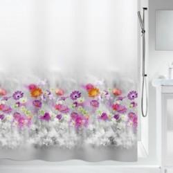 Textile curtains 180x200cm...