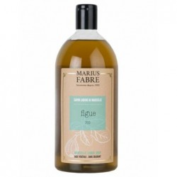 Fig - 1L - Liquid Marseille...