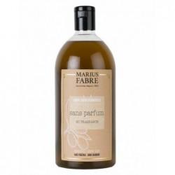 Fragrance free - 1L -...