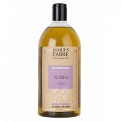 Violette - 1L - Savon...