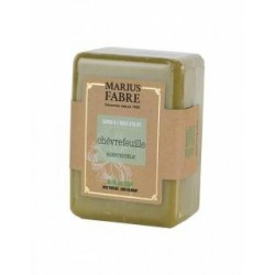 Honeysuckle - Soap 150g -...