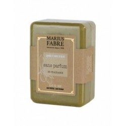 Fragrance free - Soap 150g...