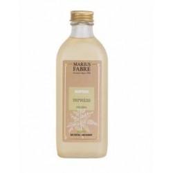 Shampoo 230 ml verbena
