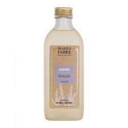 Shampooing 230 ml lavande