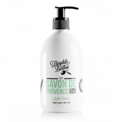 Body liquid soap from...