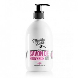 Body liquid soap from...