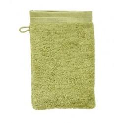 Glove uni lichen 16cmx22cm