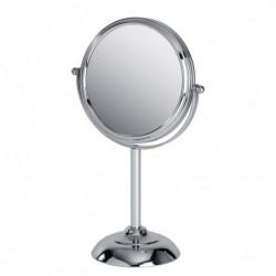 Espejo de mesa Globo