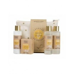 4 honey products kit (sh50...