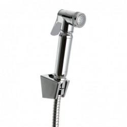 Shattafa chrome shower kit