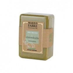 Soap 150 g honeysuckle in...