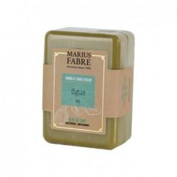 Fig - Soap 150g - Marius Fabre