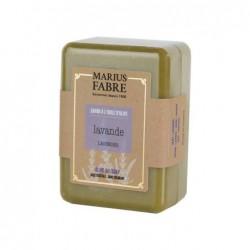 Lavender - Soap 150g -...