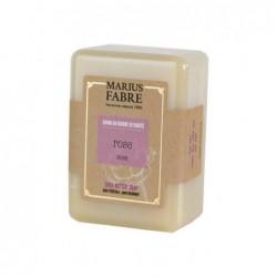 Rose - Soap 150g - Marius...
