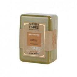 Sandalwood - Soap 150g -...